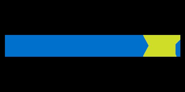 nutanix-transparent