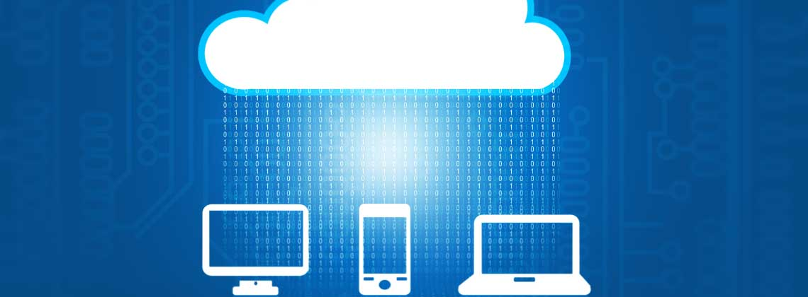 Making the Benefits of VDI Even Better for Your Organization