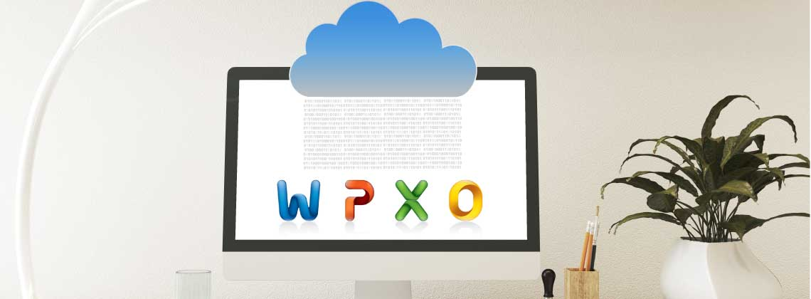 Maximizing Your Move to Microsoft in The Cloud