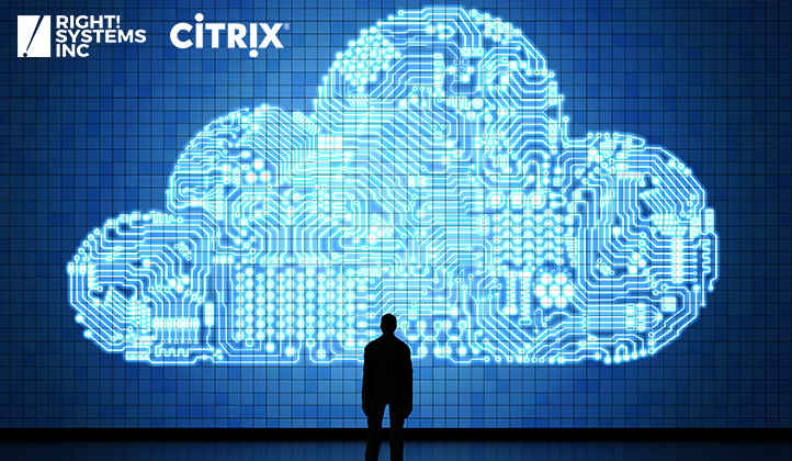 Realize the Potential of Your Cloud