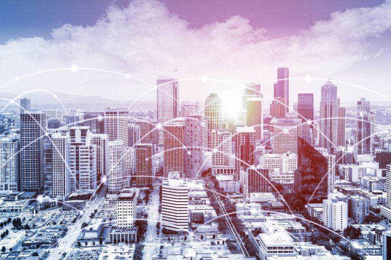Seattle IT Services