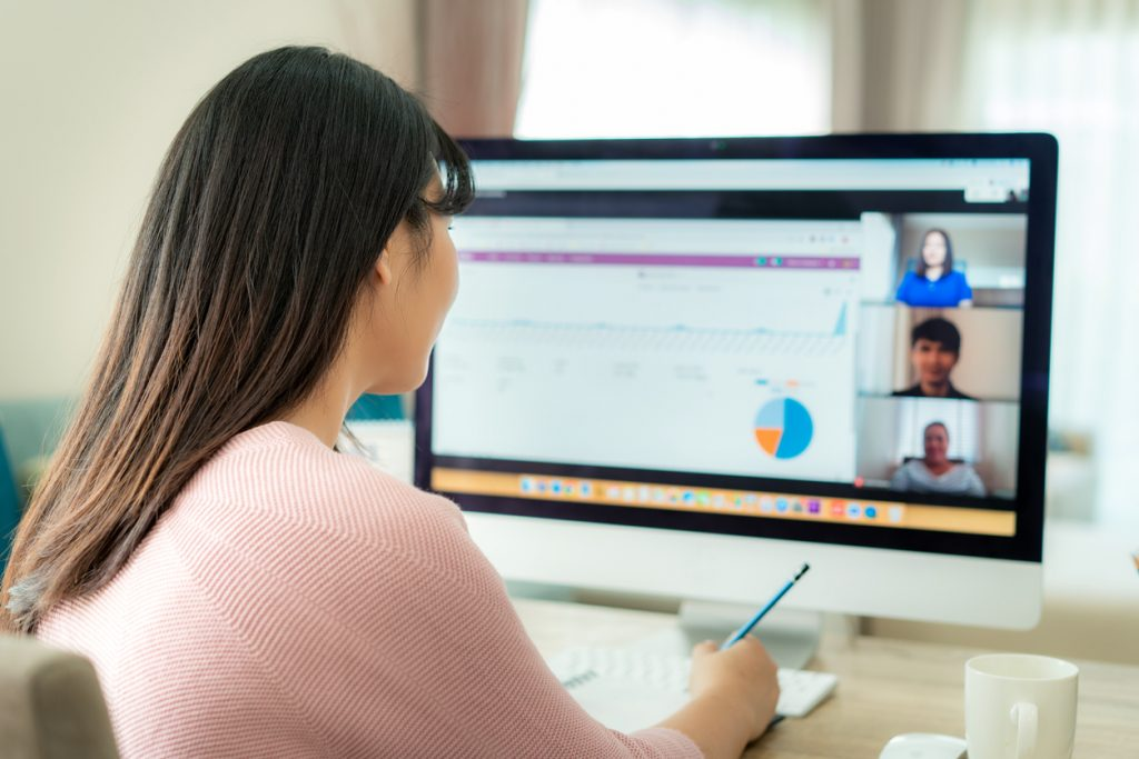 for End User Computing (EUC) Digital Workspace