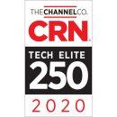 2020_CRN-Tech-Elite-250