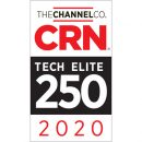 2020_CRN-Tech-Elite-250