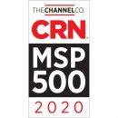 2020_MSP500_Award