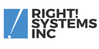 RightSystems-logo-BlackText-BlueSquare-300x150