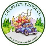 charlies-produce-logo
