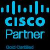cisco-gold-partner-logo-ciscoblue-small