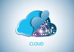 cloud-computing-vector-250x177