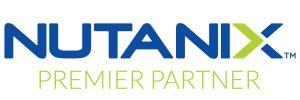 nutanix-premier-partner-RSI-Designed