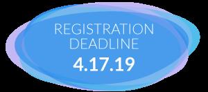 registration-deadline-april17-ETE2019-300x133
