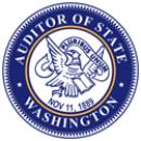 wa-state-auditors-office-logo-125x125
