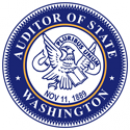 wa-state-auditors-office-logo-125x125
