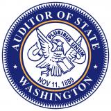 wa-state-auditors-office-logo